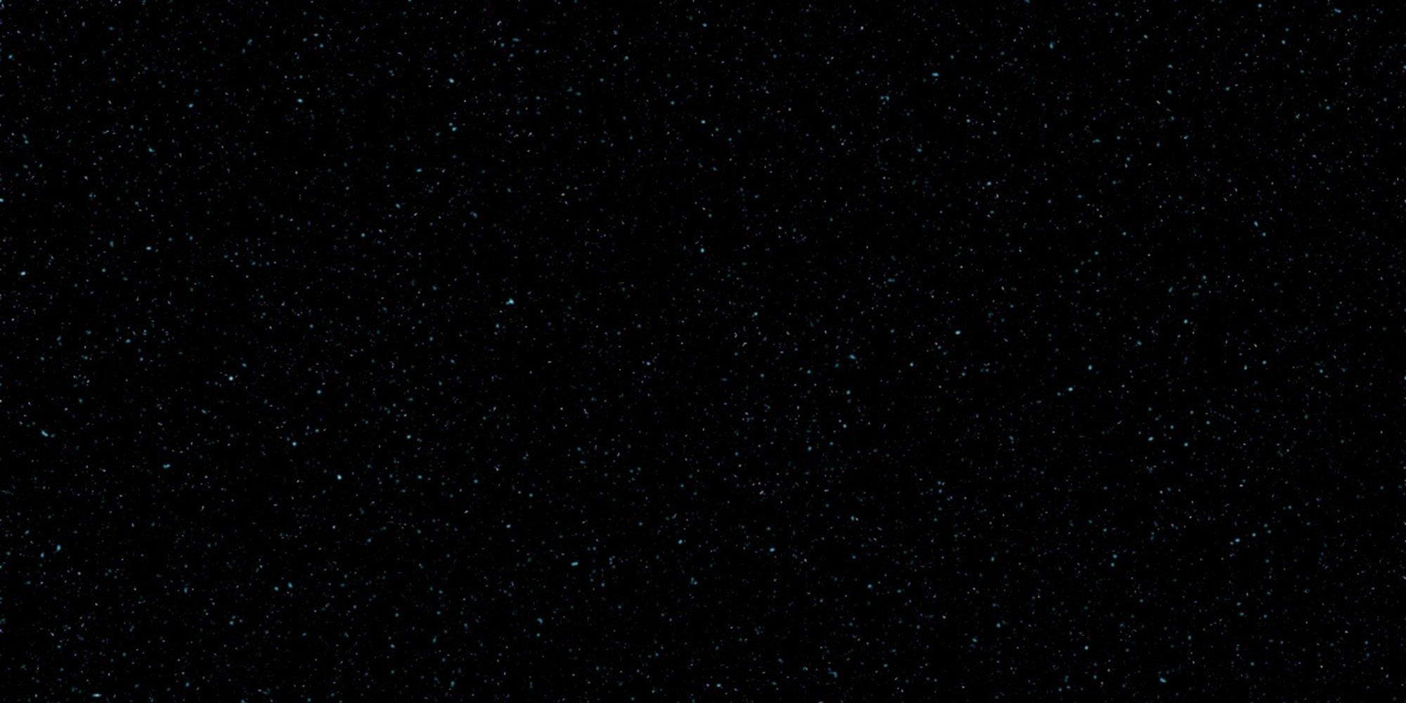 ようこそ星の下へ